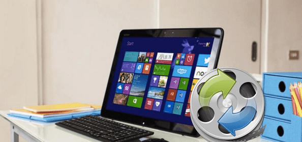 best video converter for windows 10 pc