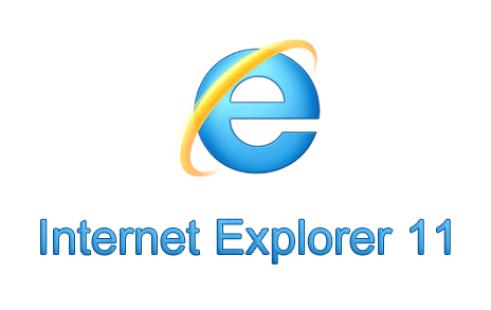 download internet explorer 11 for windows 10 64 bit