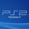 Download PS2 Emulator for PC (Windows 10/8.1/7 & Mac)