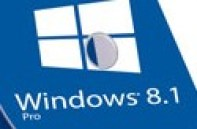 Windows 8.1 Pro 32 64 Bit All in One ISO Free Download
