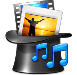 Boinx Fotomagico Pro 5 - Best Slideshow Maker Softwares Download