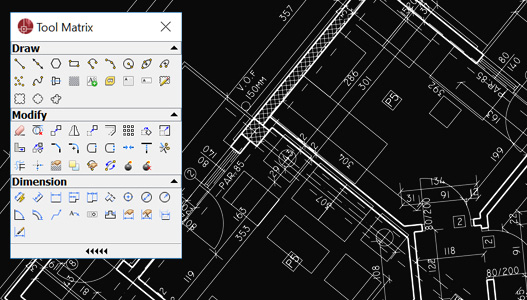 CorelCad 2017 Crack For (Windows/Mac) Free Download