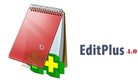 EditPlus 4.0 Crack With Registration Code FREE