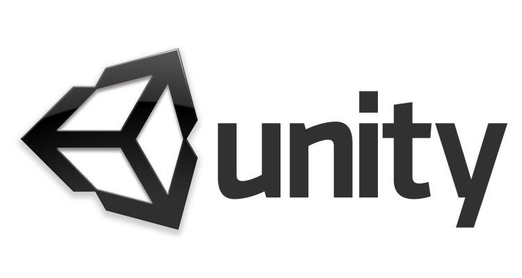 unity3d-Titel