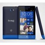 HTC 8S 10
