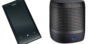 lumia800-play
