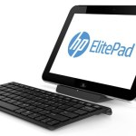 HP-ElitePad-900-3