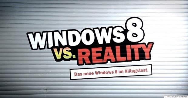windows8-vs-reality
