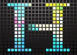 Pixel Heritage - Icon