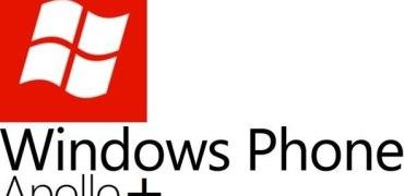 Windows-Phone-Apollo-Plus