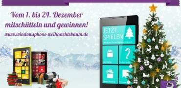 WindowsPhoneWeihnachtsbaum-keyvisual.jpg