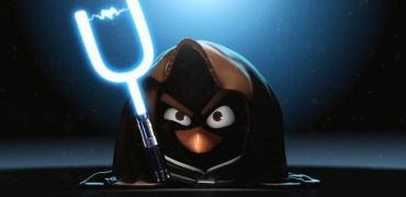 angry-birds-star-wars-charakter