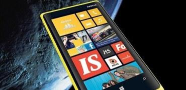 lumia920-win1000