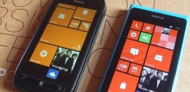 Lumia WP7.8