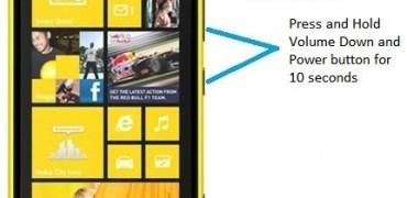 how-to-soft-reset-the-nokia-lumia-920