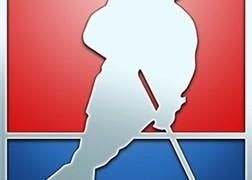 Hockey Nations Powerplay - Icon