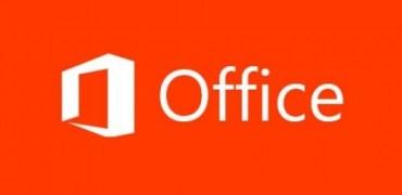 microsoft-office-13