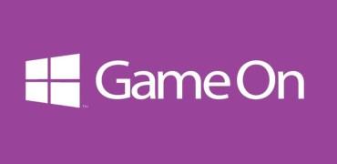 gameon-windows8-logo
