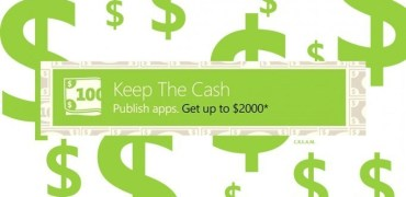 keep-the-cash-icon3