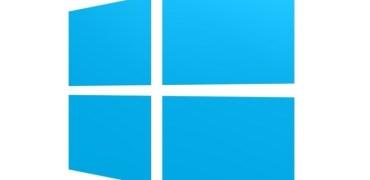 Windows_logo_titel
