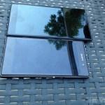 Lumia 1520 Xperia Z 3