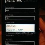 lumia1520-screen