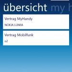 mein-o2-app3
