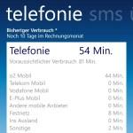 mein-o2-app6