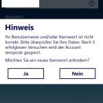 mein-o2-app9