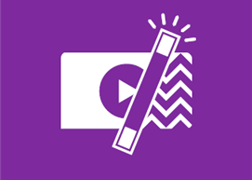 Video Tuner - Icon