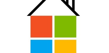 Microsoft-house-artikelbild
