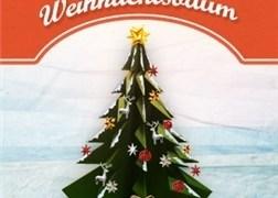 Weihnachtsbaum - Icon