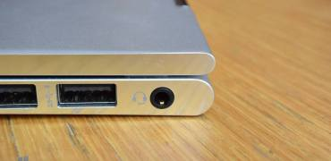 HP Spectre x360 Hands-On 5