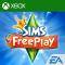 The Sims FreePlay erhält Update mit königlichem Abenteuer