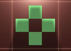 snakerewind-beitragsbild
