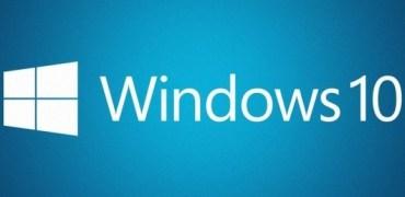 windows10-beitragsbild