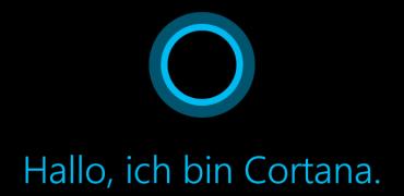 hallo_ich_bin_Cortana_klein