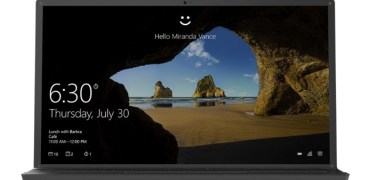 W10_Laptop_Hello_Device