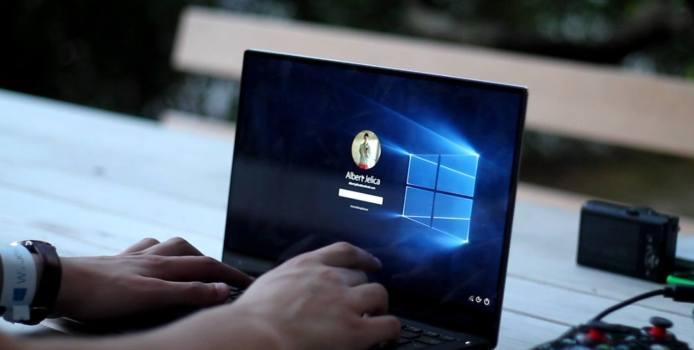 Microsoft veröffentlicht Windows 10 Build 10586.104