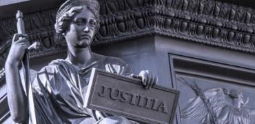 justitia-recht