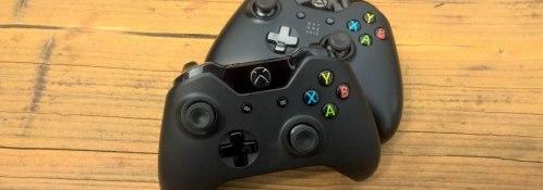 2-Xbox-One-Controller02