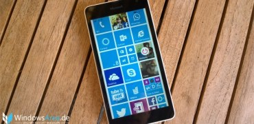 Lumia-535_Windows-Phone_Startbildschirm