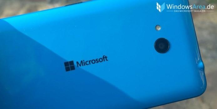 Lumia 640 und 640 XL erhalten Firmware-Update in Südamerika