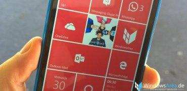 Windows-10-Mobile_Rote-Kacheln04
