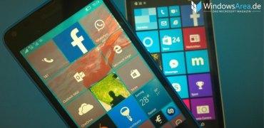 Windows10Mobile_WindowsPhone8-Startbildschirm