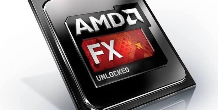 AMD präsentiert Liste an VR-fähigen Prozessoren