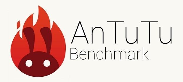 AnTuTu Benchmark Beta für Windows 10 Mobile veröffentlicht