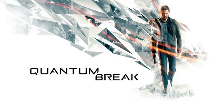 Quantum Break: Microsoft verrät Launch-Details für Xbox One und Windows 10
