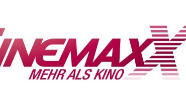 CinemaxX_Logo
