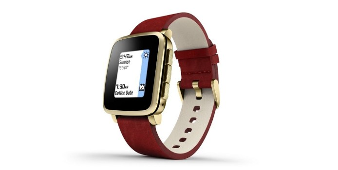 Deals des Tages: Pebble Time Steel, Medion Gaming-Notebook, ASUS 13-Zoller & Trekstor Surftab W1 duo
